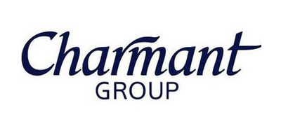 Charmant Group